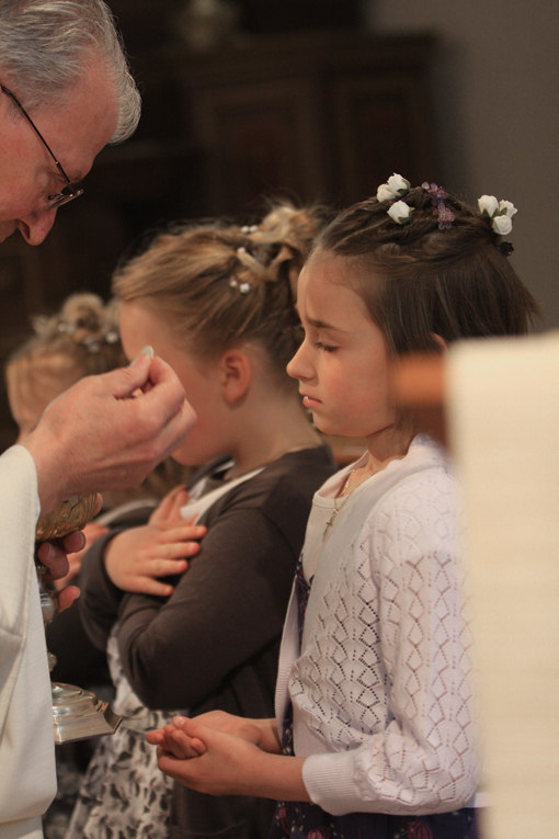 1ère communion-3.jpg